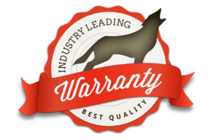 Kioti-Warranty-Badge